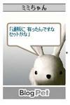 0604_haiku