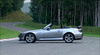 S2000_side_view