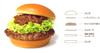 Hamburgers_img