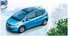 Honda_fit_bird_view