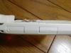 Image604