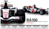 Ra106_catalog