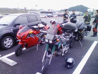 掛川道の駅